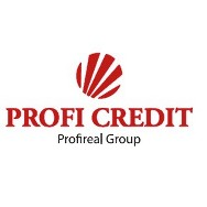 915f30a794be5 Profi Credit - отзывы про займы от клиентов